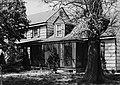 Coleman House, 422 Kings Highway, Lewes (Sussex County, Delaware).jpg