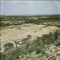 Collectie Nationaal Museum van Wereldculturen TM-20029520 Gezicht vanaf Canashito richting het zuiden Aruba Boy Lawson (Fotograaf).jpg