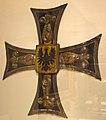 Collections of Musée de la Légion d'honneur croix brodee de grand maitre de l'ordre teutonique.jpg
