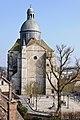 Collegiale Saint-Quiriace Provins.jpg