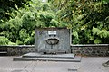 Collodi, fontana pubblica 01.jpg