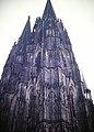 Cologne (Koln) Cathedral (9813074444).jpg