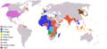 Colonisation pt 1945.png