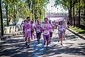 Color Run Paris 2015-166.jpg