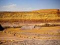 Colors valley.jpg