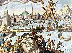 http://upload.wikimedia.org/wikipedia/commons/thumb/8/84/Colossus_of_Rhodes.jpg/250px-Colossus_of_Rhodes.jpg