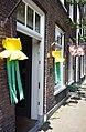 Colourful Den Haag (7545200388).jpg