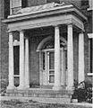Colross Alexandria VA 1916 06.jpg