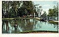 Colt Memorial Park (NBY 9250).jpg