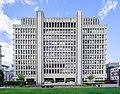 Columbia University - School of International and Public Affairs (48170365561).jpg