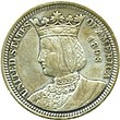 Columbian exposition quarter dollar commemorative obverse.jpg