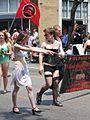 Columbus, Ohio Doo Dah Parade-2005-07-04-IMG 4716.JPG