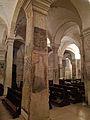 Columns with frescoes.jpg