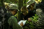Combat Survival Training 120621-F-VU439-120.jpg
