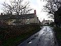 Combe, Oxfordshire 09.jpg