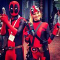 Comic Con 2013 - Deadpools (9347899948).jpg