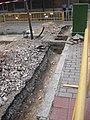 Comienza la segunda fase de rehabilitación de las zonas verdes del Parque de las Avenidas 03.jpg