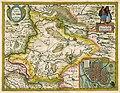 Comitatus Zutphania Visscher 1634.jpg