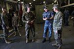 Command Visit USS ESSEX (LHD 2) 150123-M-JT438-138.jpg