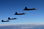 Commander takes to sky for final Raptor flight 170621-F-GX122-152.jpg