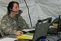 Commanders reflect on career paths 001130-A-IJ129-729.jpg