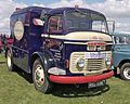 Commer 1963 - Flickr - mick - Lumix.jpg