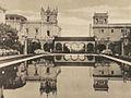 CommerceIndustriesForeignArtsBuildingsPanamaCaliforniaExpo1915.jpg
