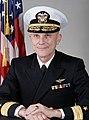 Commodore Thomas K. Mattingly II, USN (2).jpg