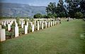 Commonwealth War Cemetery, Souda - panoramio (2).jpg