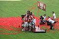 Community Shield 54 - Celebrations (14698301530).jpg