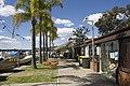 Como NSW 2226, Australia - panoramio (5).jpg