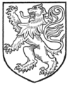 Complete Guide to Heraldry Fig283.png