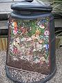 Compost bin cutaway by Bruce McAdam.jpg