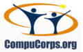 Compucorps logo.png