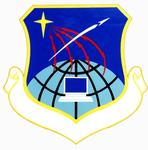 Computer Systems Division emblem.png