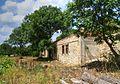 Conacul si parcul Balioz Ivancea Orhei (2).jpg