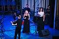 Concert of Galina Bosaya in Krasnoturyinsk (2019-02-18) 060.jpg
