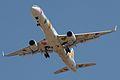 Condor B757, D-ABOW (5912037883).jpg