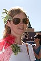 Coney Island Mermaid Parade 2007 003.jpg
