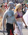 Coney Island Mermaid Parade 2010 074.jpg