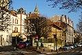 Conflans-Sainte-Honorine (78), rue René-Albert - quai des Martyrs de la Résistance.jpg