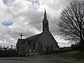 Confort-Meilars (29) Église Saint-Mélar 01.JPG