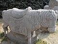 Confucius Temple, Qinhuai, Nanjing, Jiangsu, China, 210001 - panoramio (5).jpg