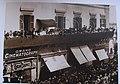 Congrès de Malte (1913) - Procession in Strada Reale (Cinema Salinos).jpg