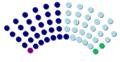 Congreso Nacional de Chile (1827).png