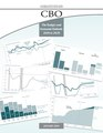 Congressional Budget Office report 2019-01-28 - The Budget and Economic Outlook - 2019 to 2029.pdf