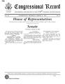 Congressional Record - 2016-03-31.pdf