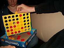 Connect-four.jpg