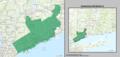 Connecticut US Congressional District 4 (since 2013).tif