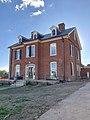 Conrad-Starbuck House, Winston-Salem, NC (49031209262).jpg
